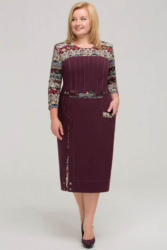 Магазин Белорусской Одежды Пресли Ру
